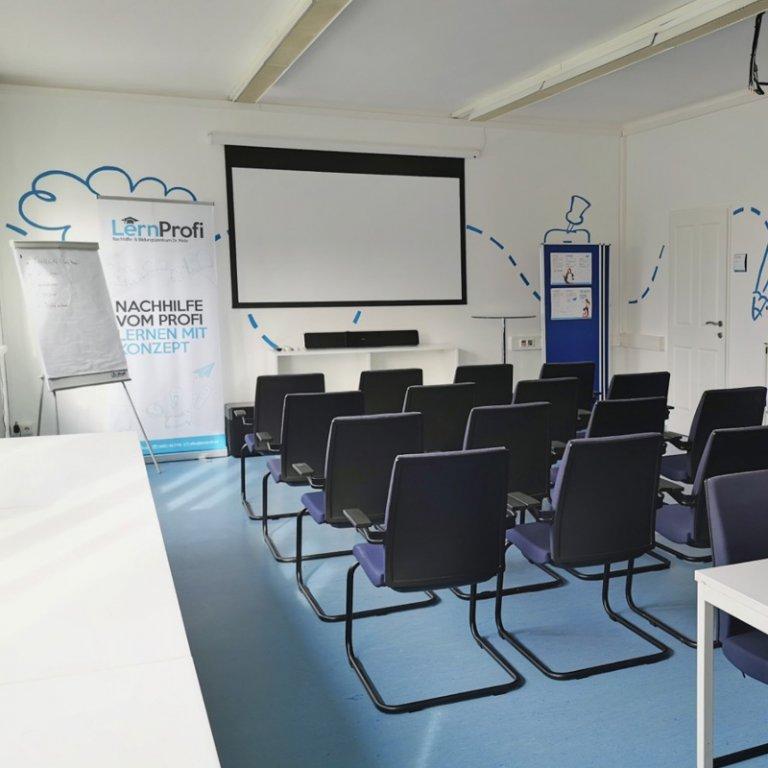 Seminar2_Lernprofi